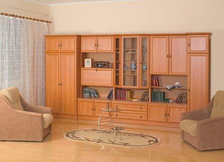 мебель полки фото